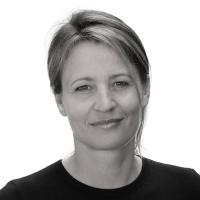 Karen Romme